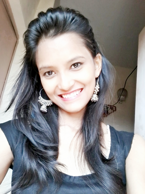 Nannies & au pairs : Bhuvneshwari is Indian, currently in India