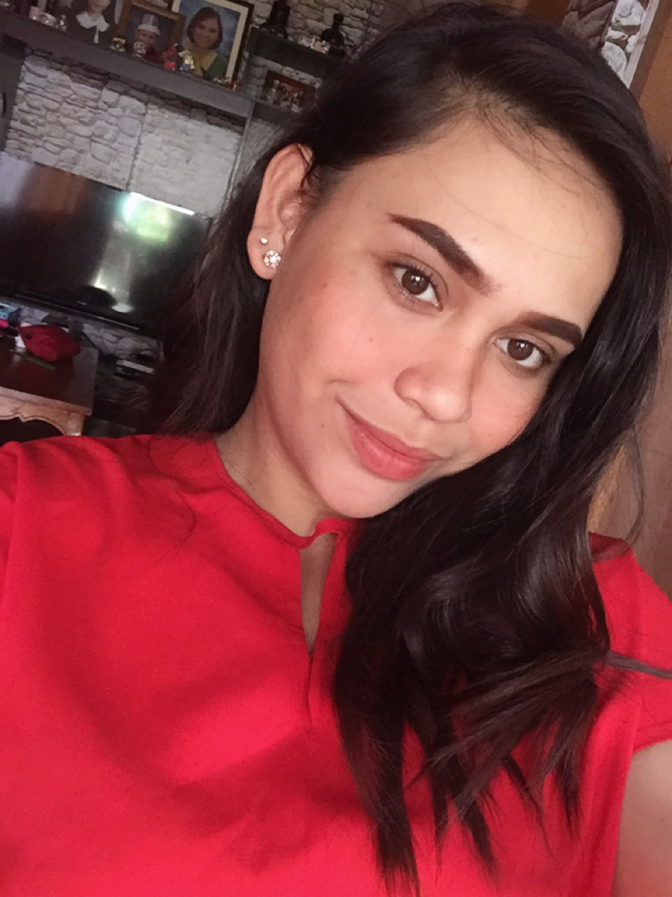 Shaira from Philippines